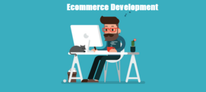 ecommerce-development-company-meerut