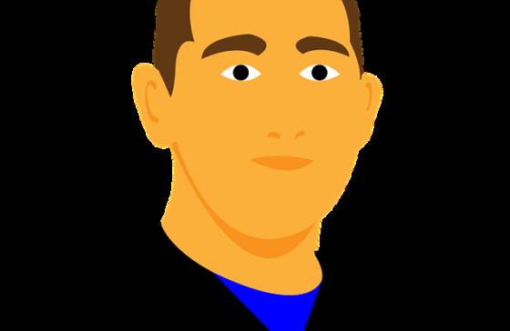 avatar-2027365_640