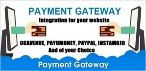 payment-gateway-integration-services