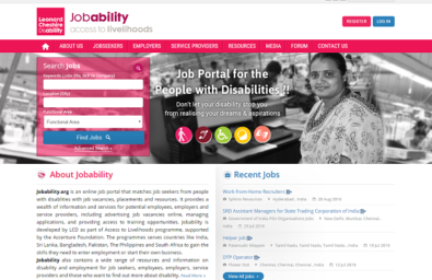 screencapture-jobability-org-1473258900776